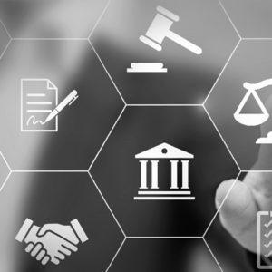 Programa de fortalecimiento patrimonial de las instituciones especializadas en microfinanzas