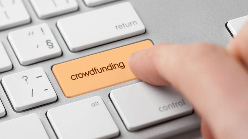 ¿Despegará el Crowdfunding en el Perú?